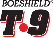 Logo-Boeshield-T9